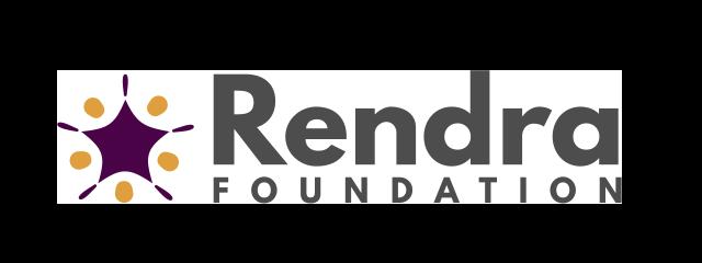 Rendra Foundation