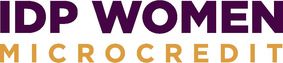 IDP Women Logo