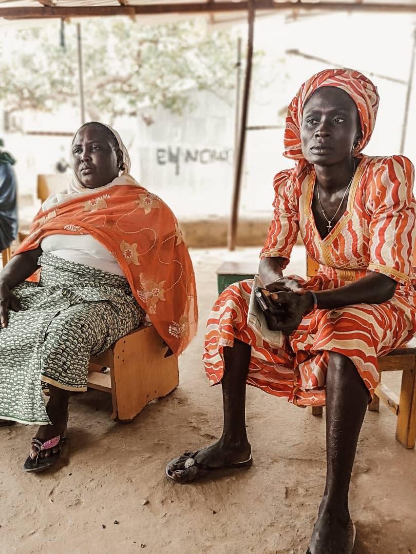 idp-women-financial-inclusion