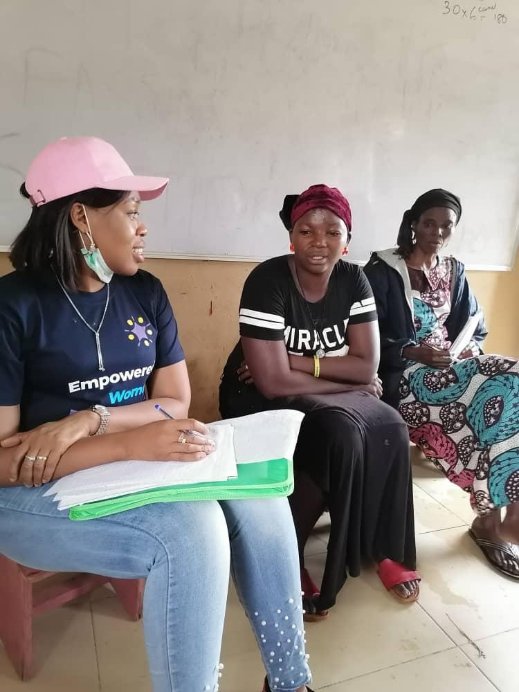 women-financial-literacy